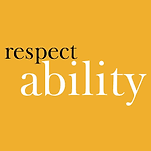 respectability logo.png
