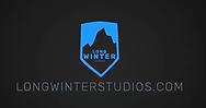 long winter studios logo.png
