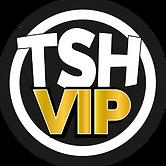 TSH Circle-VIP.png