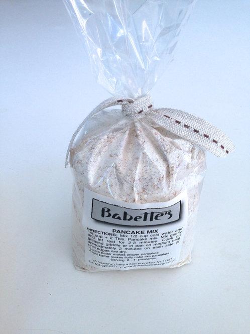 Babette's Pancake Mix