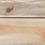 Thumbnail: Air & Wood
