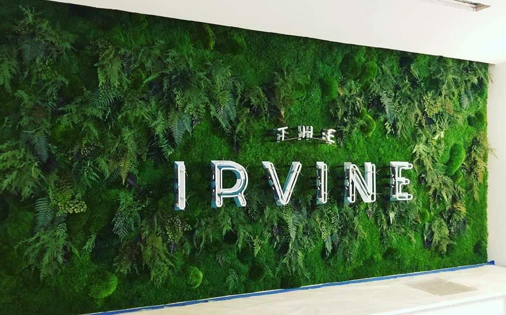 The Irvine, Philadelphia, PA