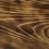 Thumbnail: Earth & Wood