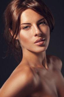 stock-photo-14071567-beautiful-woman.jpg