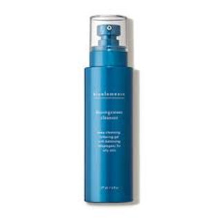ALL SKIN - Bioelements Decongestant Cleanser