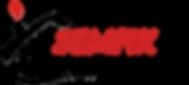 logo le comptoir du fumiste, le spécialiste de la vente de conduits de cheminées modulaires en inox sur l'ile de france et les hauts de france, que ce soit conduits de cheminées simple paroi, conduits double paroi, tubages flexibles en inox ou pph ainsi que les conduits 3ce