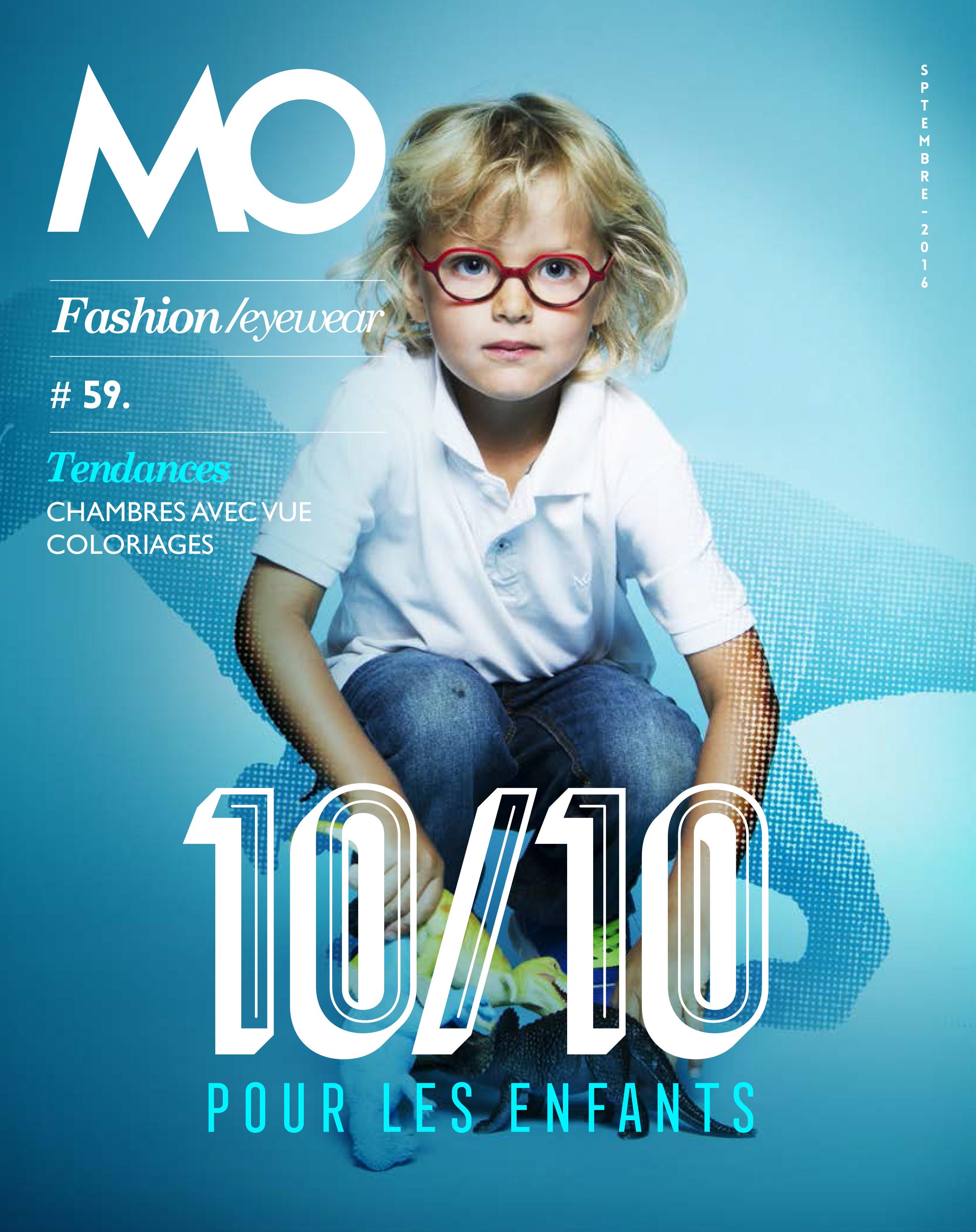 MO_Fashion couv