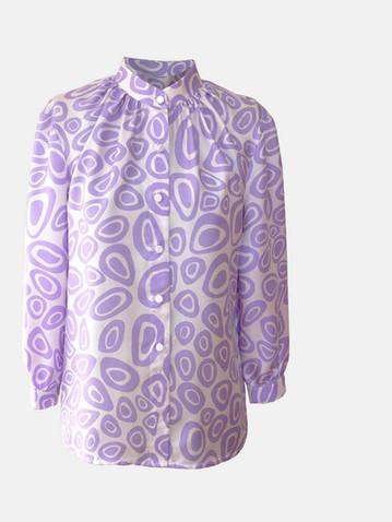 blouse-jane-cypree.jpg