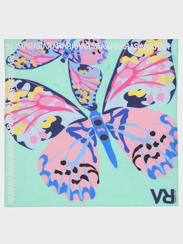 foulard-carré-le-papillon.jpg