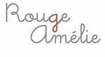 rouge amélie.png