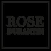 rosedurantin3.png