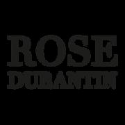rosedurantin.png