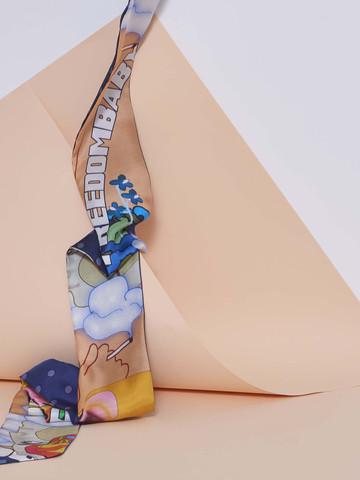foulard-bandeau-la-liberté2.jpg