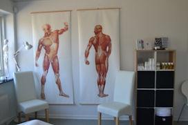Klinikken