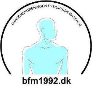 logo BFM.jpg