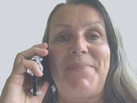 Skal jeg ringe dig op?