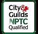 nptc-qualified.png