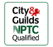 nptc-qualified.png