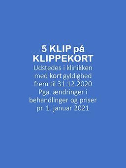 5_KLIP_på_KLIPPEKORT.jpg