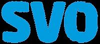1200px-Logo-SVO-Holding-GmbH-2020.svg.pn