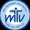 MTV Eintracht Celle.png