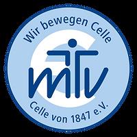 01 MTV Eintracht Celle Logo.png