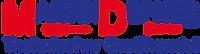 Logo_MartinDepner_02.png