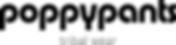 pp-logo-text-black 1.png