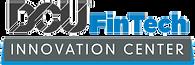 DCU-FinTech-Logo_for-desktop.png