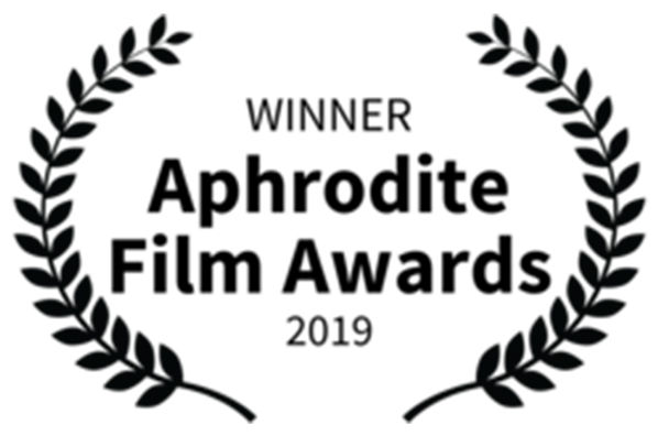 WINNER-AphroditeFilmAwards-2019 2_2x.jpg