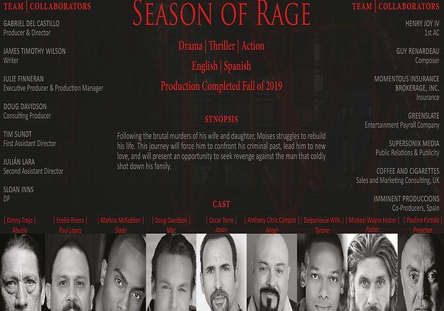 Season of Rage 1_edited.jpg