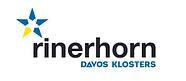Rinerhorn_Logo.png