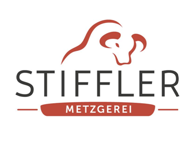 Stiffer