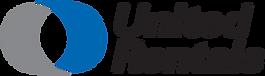 United Rentals Logo.png