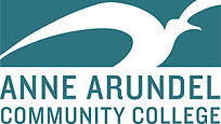 AACC Logo.png