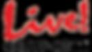 MDLive redblk Logo.png