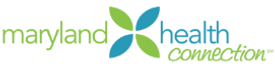 Maryland Health Connections_Logo-1-2.png