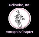 Delicados Logo.png