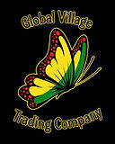 GVTC Butterfly.jpg