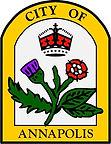 Cityof-Annapolis-Logo.jpg