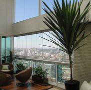interiores_residenciais-01.jpg