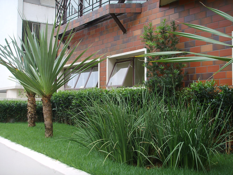 Jardim Plaza Athenee 002.jpg