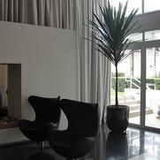 interiores_residenciais-08.jpg