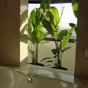 interiores_residenciais-04.jpg