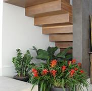 interiores_residenciais-05.jpg
