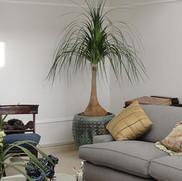 interiores_residenciais-07.jpg
