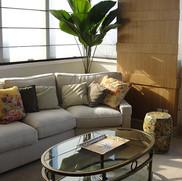 interiores_residenciais-06.jpg