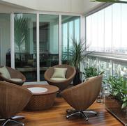 interiores_residenciais-02.jpg