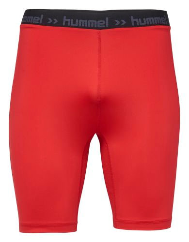 hummel FIRST PERFORMANCE SHORT TIGHTS KICKERS