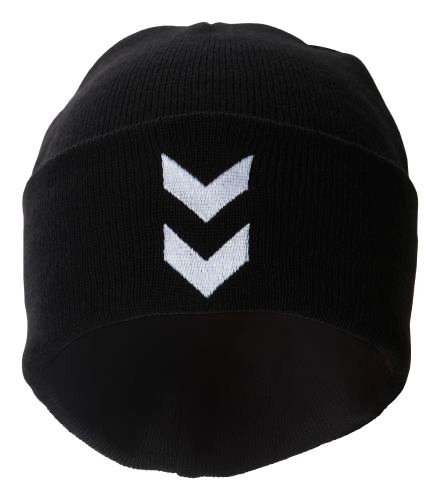 TRAINING HAT ICE